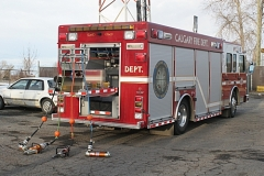 CFD Rescue 33