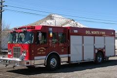Del Norte Fire 3