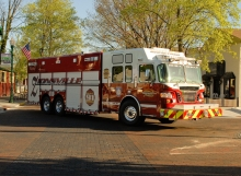 ZFD-Heavy-Rescue-2010-0312