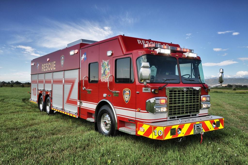 Houston tx department of motor vehicles for Mega motors houston tx