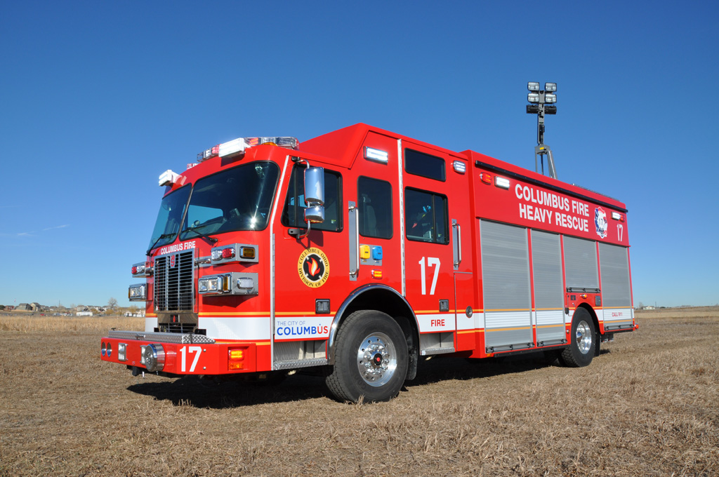 Department of motor vehicles columbus ohio for State of nebraska department of motor vehicles
