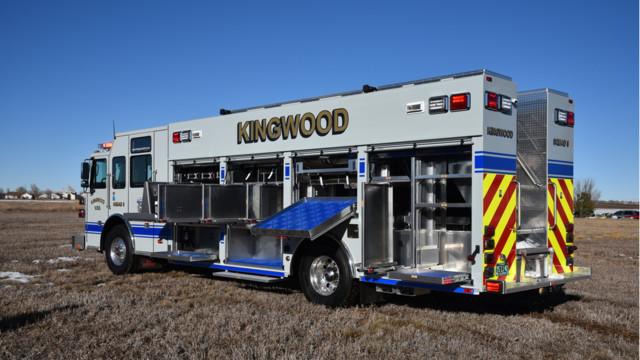 kingwood_SVI_delivery.570b1b930dc1c
