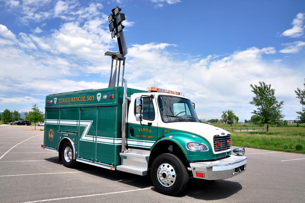 Department Of Motor Vehicles Greeley Colorado Impremedia Net